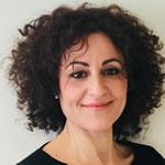 Aida Ruiz - Testimonios - Luz Maria Quintana