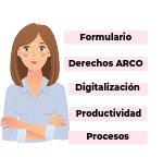 Derechos-Arco-Cómo-construir-la-plantilla-para-tu-ecommerce-