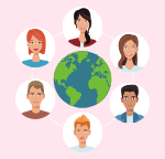 COLOMBIA: Cómo proteger los datos en tu ecommerce