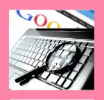 Derecho al olvido de internet de las cosas y los motores de búsqueda
