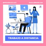 Trabajo-a-distancia-o-teletrabajo-Guía-para-teletrabajar